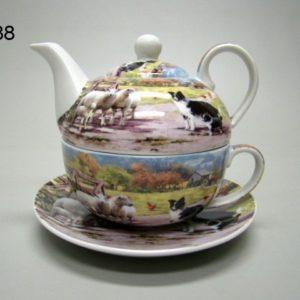 Schaap-en-collie-tea-for-one